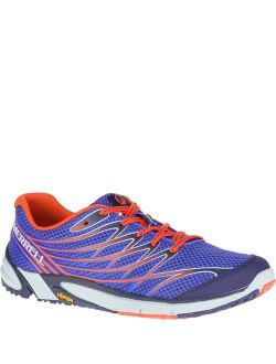 Women's Bare Access Arc 4 Trail Running Shoe