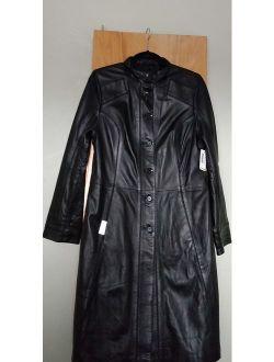 Best Seller Leather Men's Leather Jacket
