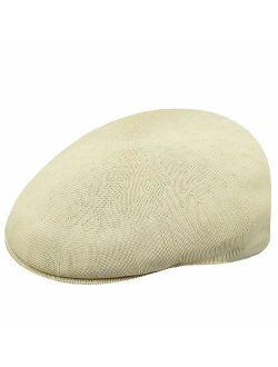 Kangol Men's Heritage Collection Tropic Yarn 504 Classic Lightweight Hat