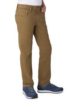Athletic Fit Jeans (little Boys & Big Boys)