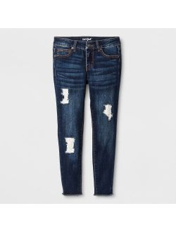 Chet Jeans - Cat & Jack™ Dark Wash