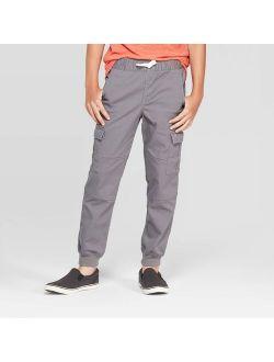 O Jogger Pants - Cat & Jack™