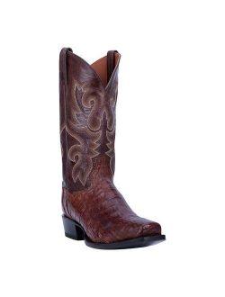 Men's Dan Post Boots Bayou Cowboy Boot DP3074