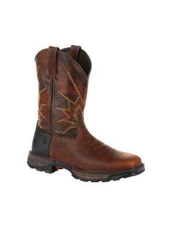 Urango Boot Ddb0204 Durango Maverick Xp Western Cowboy Boot