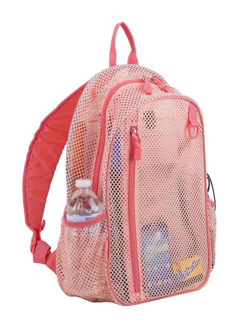 Eastsport Sports Active Mesh Backpack