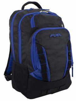 Fuel All-Purpose Escape Backpack