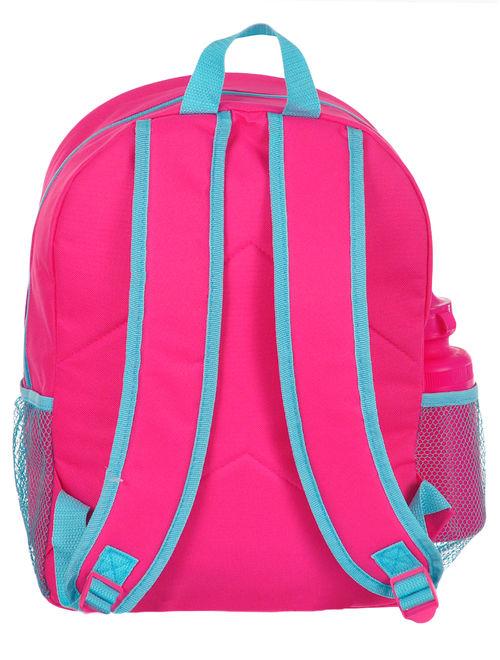 Paw Patrol 5-Piece Backpack Set