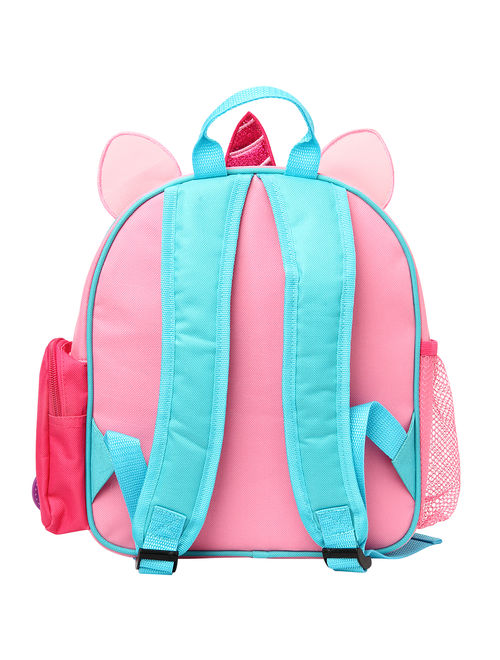 Mini Sidekick Backpack, Unicorn