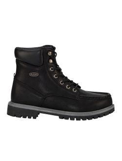 Men's Folsom 6-inch Boots