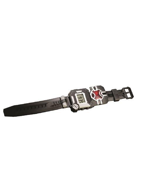 Toys - SpyX Spy Recon Watch