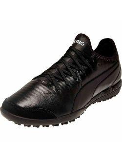 Men's King Pro Tt Sneaker 105668