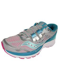 Women Zealot Iso 3 Neutral Running Shoes