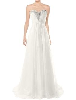 JAEDEN Prom Dress Bridesmaid Dresses Long Prom Gowns Chiffon Formal Evening Gown A line Evening Dress