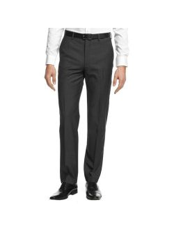Men's Suit Separate (blazer And Pant)