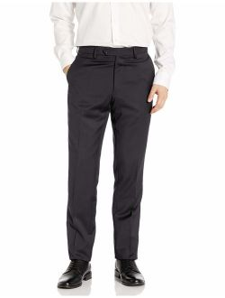 Palm Beach Men's Cole Suit Seperate Pant