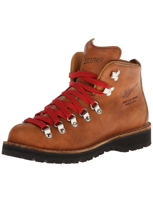 Danner Women's Mountain Light Cascade Hiking Boot