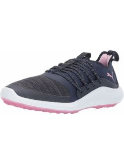 Women's Ignite Nxt Solelace Golf Shoe