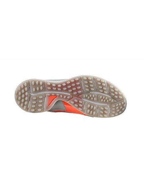PUMA Women's Biofly MESH WMNS Golf Shoe