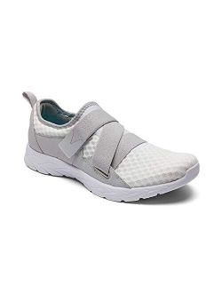 Women's, Aimmy Active Sneaker