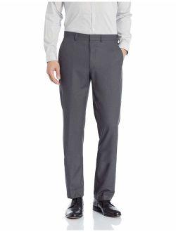 Reaction Slim Fit Suit Separates (blazer, Pant, And Vest)