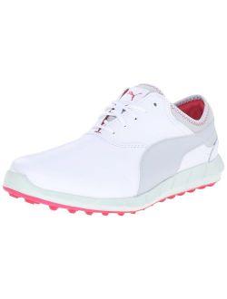 Women's Ignite Golf Shoe
