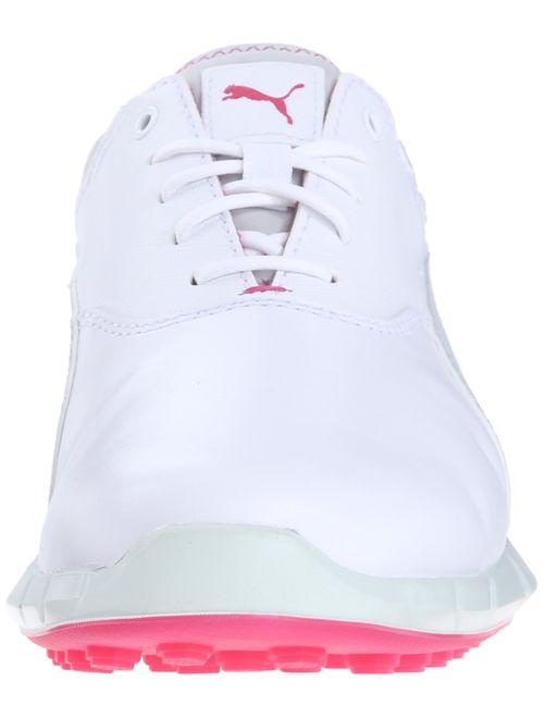 PUMA Women's Ignite Golf Shoe
