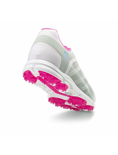 FootJoy Women's Sport Sl-Previous Season Style Golf Shoes