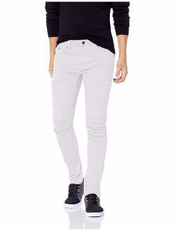 Men's Flex Twill Jeans