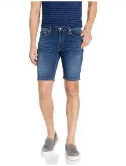 Men's 511 Slim Hemmed Short