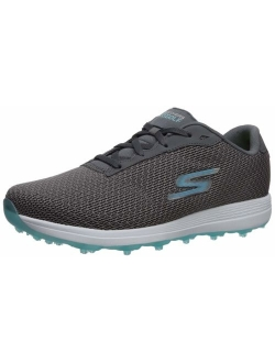 Women's Max Golf Shoe