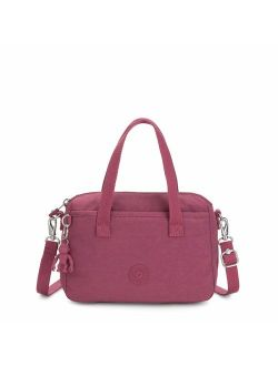 Emoli Mini Handbag