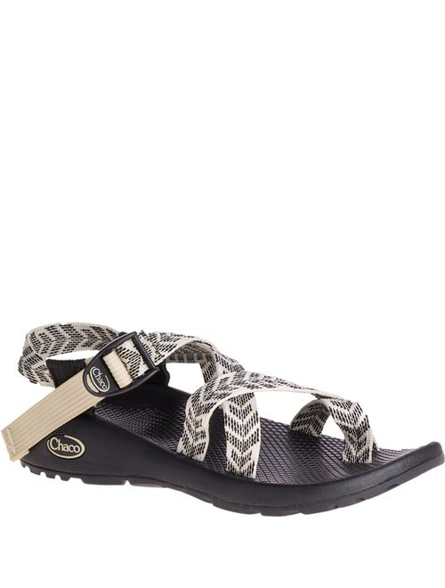 Chaco Women's Z2 Classic Athletic Sandal
