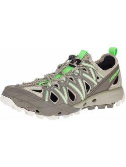 Choprock Shandal Hiking Shoe - Women's
