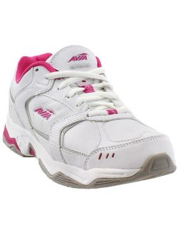 Womens Tangent Casual Shoes -