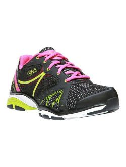 N's Ryka Vida Rzx Training Sneaker