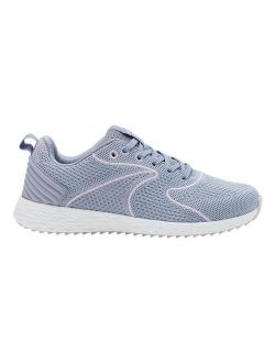 N's Avia Avi-waive Sneaker