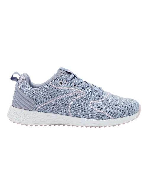 Women's Avia Avi-Waive Sneaker