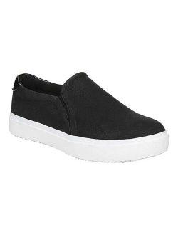 Women's Dr. Scholl's Wink Slip-On Platform Sneaker