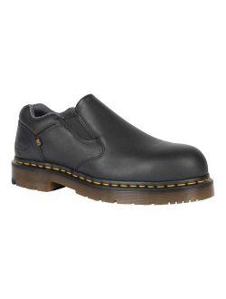 Artens Work Dunston Sd Work Shoe