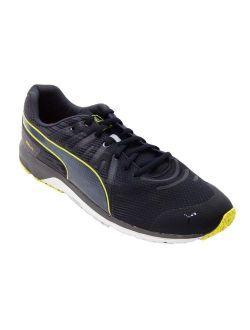 Faas 300 V4 Mens Black/white/gre Sneakers