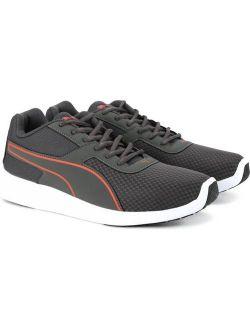 Men's Emergence Sneaker