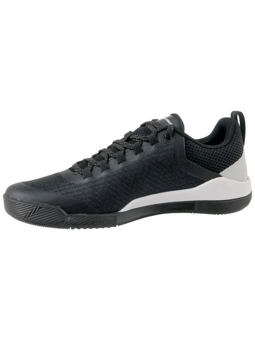 Under Armour Charged Legend TR 1293035-003