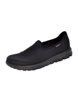 | Skechers Performance Womens Go Fit TR Trainer
