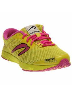Newton Running Womens Mv2 Running Casual Shoes -