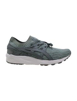 Mens Gel- Kayano Trainer Knit Low Top Lace Up Running Sneaker