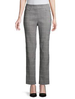 Women's Millennium Pull-on Pants