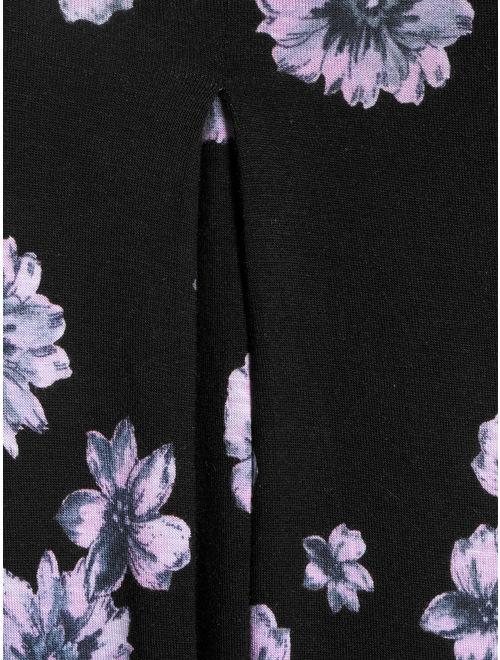 Secret Treasures Women's and Women's Plus Sleepwear Nightgown