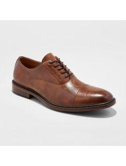Ptoe Dress Shoe - Goodfellow & Co™