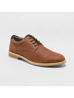 Casual Dress Shoe - Goodfellow & Co™