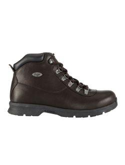 Men's Plank Slip Resistant Chukka Boots